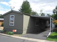 16570 Se 84th Ave Milwaukie OR, 97267