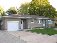 106 North Lawrence St Stacyville IA, 50476
