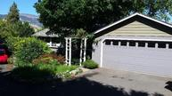 243 East Hersey Street Ashland OR, 97520