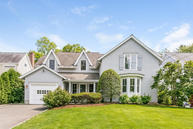 12 Ridgewood Road Norwalk CT, 06853