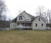 127 Brandyshire Dr Tamiment PA, 18371
