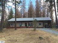10321 Mcmahon Coulterville CA, 95311