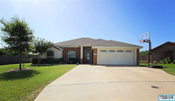515 Gianotti Ct Temple TX, 76502