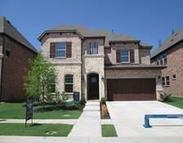 912 Saratoga Way Coppell TX, 75019