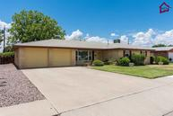 1925 Carlyle Drive Las Cruces NM, 88005