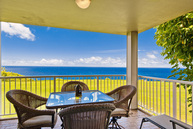 Cliffs 9201 3811 Edward Road Princeville HI, 96722