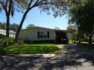 11836 Quincy Drive 122 New Port Richey FL, 34654