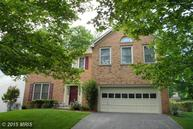 12313 Mosel Terrace North Potomac MD, 20878