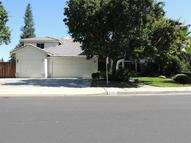 2435 Bellaire Way Clovis CA, 93611