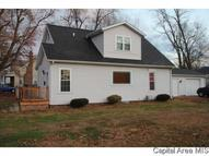 312 W Mulberry Chatham IL, 62629