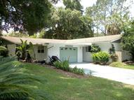 1 Emerald Ct Ocala FL, 34472