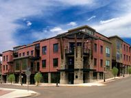 35 5th Street #306 Steamboat Springs CO, 80487