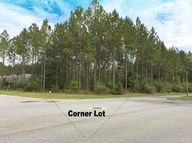Lot 6 Symphony Way Freeport FL, 32439