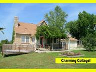 1154 S Summit Dr Holts Summit MO, 65043