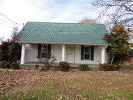 1107 S 10th Street Mayfield KY, 42066
