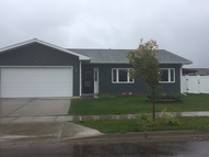 1509 28th Ave S Great Falls MT, 59405