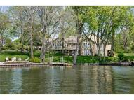 433 Trilbey Court Noblesville IN, 46062