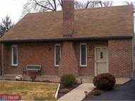 415 Pershing Ave Collingdale PA, 19023