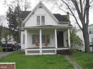 73 Chase Avenue Hallstead PA, 18822