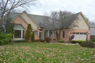 675 Rosewood Drive West Chicago IL, 60185