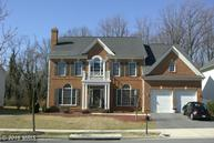 724 Pearson Point Place Annapolis MD, 21401