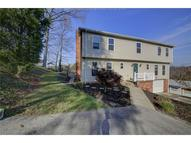 207 Branchfield Drive Charleston WV, 25314