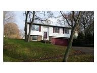 1526 Lemar Dr Wooster OH, 44691