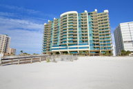 29488 Perdido Beach Blvd 1505 Orange Beach AL, 36561