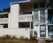 1000 N 11th Avenue 132 North Myrtle Beach SC, 29582