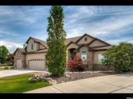 216 Green Ct Saratoga Springs UT, 84045