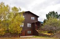 180 Thompson Road Etna WY, 83118