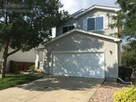 1260 Red Mountain Dr Longmont CO, 80504
