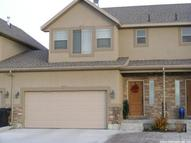 221 S 125 E Franklin ID, 83237