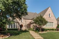 6030 Connely Drive Frisco TX, 75034