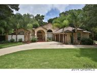 3901 Cree Dr S Ormond Beach FL, 32174
