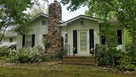 235 Lakeview Rockaway Beach MO, 65740
