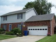 101 Powe Drive Winchester KY, 40391