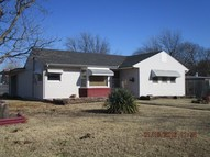 717 Nw 15th Ardmore OK, 73401