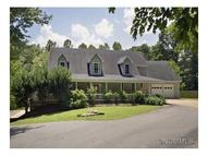 15 Tanager Court Candler NC, 28715