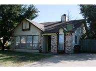 1825 Lincolnshire Way Fort Worth TX, 76134
