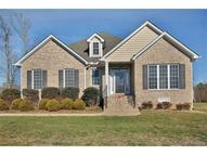 400 Walthall Ridge Dr Colonial Heights VA, 23834