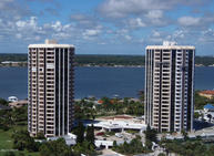 1 Oceans West Boulevard 9b3 Daytona Beach Shores FL, 32118