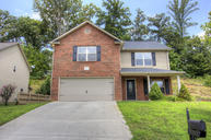 1124 Gilbert Station Lane Knoxville TN, 37932