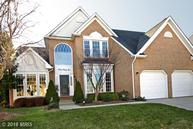 346 Streett Circle Forest Hill MD, 21050