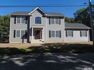 6 Chen Ct Middle Island NY, 11953