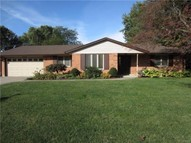 5934 Overbrooke Centerville OH, 45440