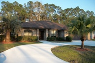 17 Woodhollow Lane Palm Coast FL, 32164