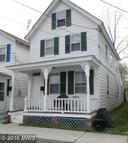 111 College Avenue South Chestertown MD, 21620