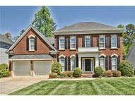 11231 Tradition View Drive Charlotte NC, 28269