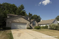 2467 Palm Dale Drive Sw Wyoming MI, 49418